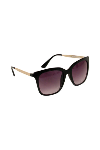 Madison Square Sunglass