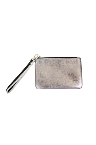 Karla Small Pouch