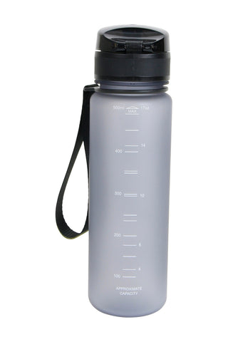 D-Luxe Bold Drink Bottle