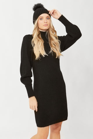 Emmerson Knit Dress