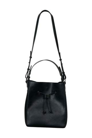 Valerie Slouchy Tote