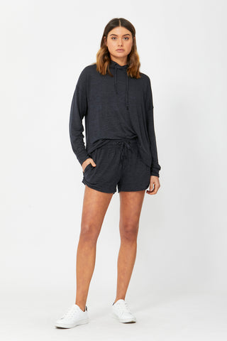 D-Luxe Soft Short
