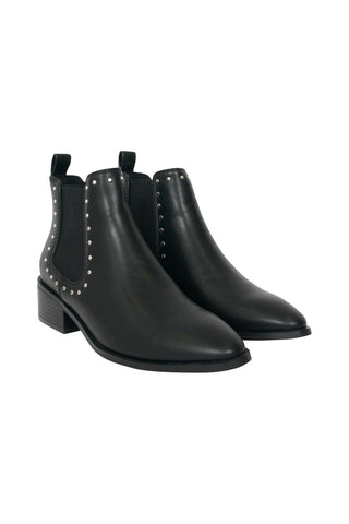 Tali Ankle Boot