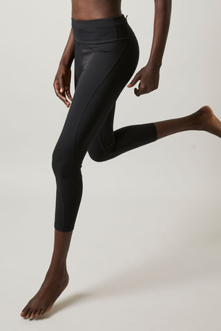 D-Luxe Active Tech 7/8 Legging