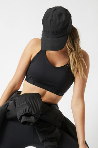 D-Luxe Active Tech Sportsbra