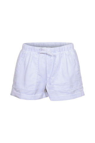 Kids Drawstring Short