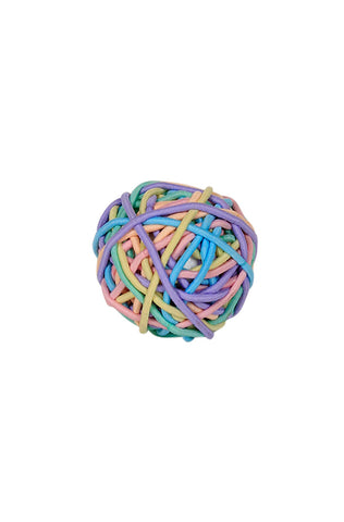 Kids Ball Of Elastics