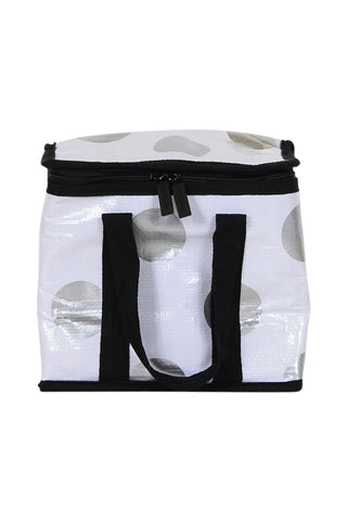 Kids Project Ten Insulated Bag