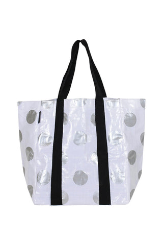 Kids Project Ten Shopper Tote