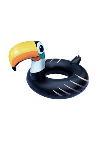 Kids Toucan Pool Float