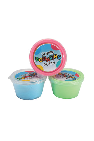 Kids Super Bouncing Putty