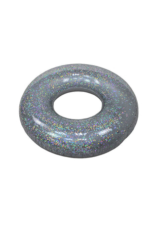 Kids Glitter Pool Float
