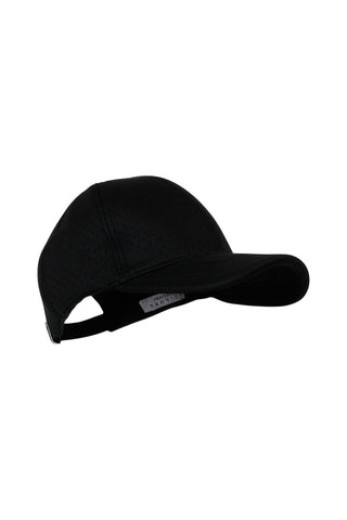 Kids Neoprene Cap