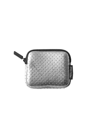 Kids Neoprene Coin Purse