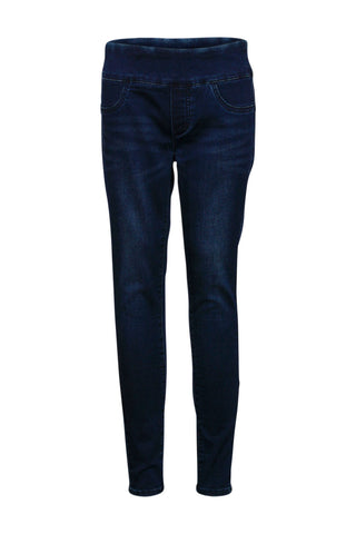 Girls Avery Skinny Jean