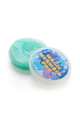 Kids Magic Mermaid Poo