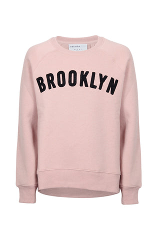 Kids Brooklyn Sweat