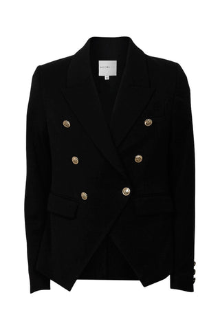 Kids Cleo Blazer Jacket