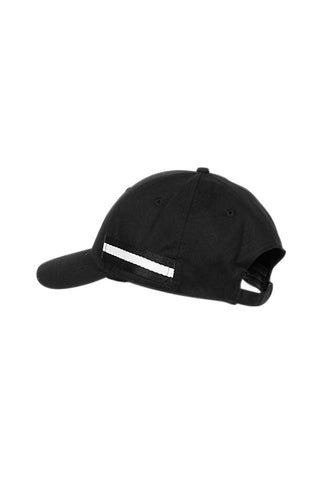 Kids Side Stripe Cap