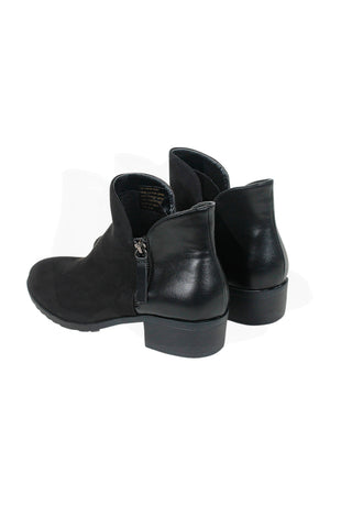 Kids Mila Ankle Boot