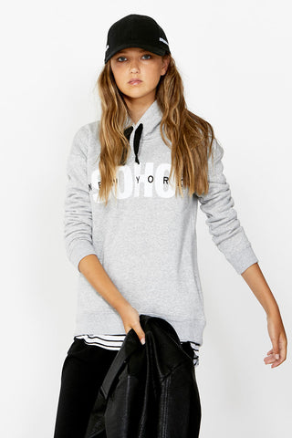 Kids Soho New York Sweat