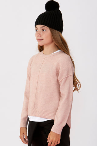Girls Tahli Jumper Knit