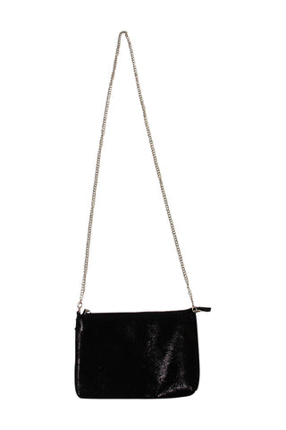 Kids Poppy Chain Crossbody
