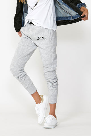 Kids Relax Trackpant