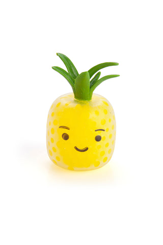 Kids Pineapple Squeeze