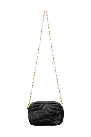 Kids Cleo Star Crossbody Bag