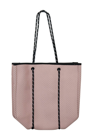 Girls Neoprene Tote Bag
