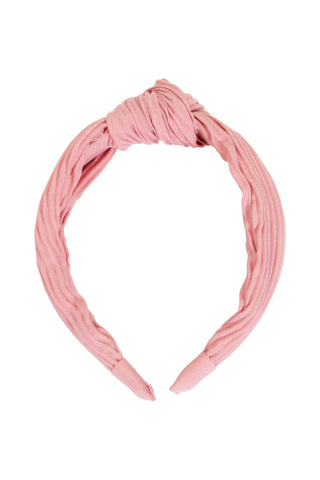 Kids Angelica Headband