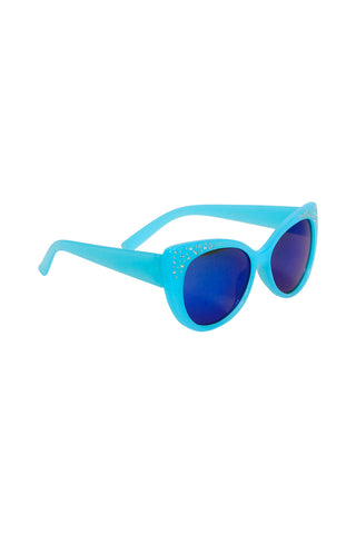 Kids Aria Sunglasses