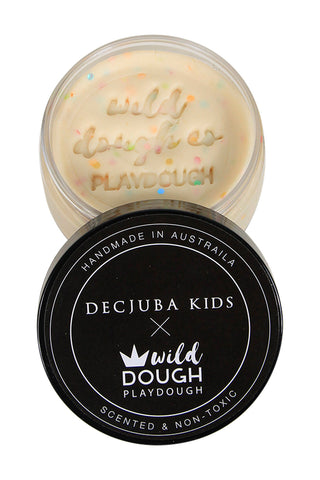 Kids Wild Dough