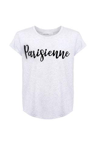Kids Parisienne Tee