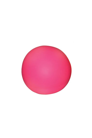Kids Bubble Gum Stress Ball