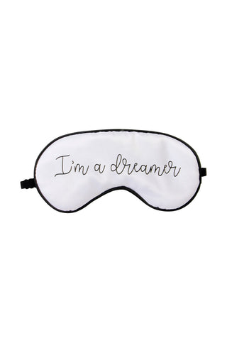 Kids Sleep Mask