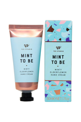 Kids 50ml Hand Cream