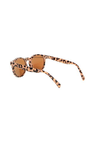 Kids Ocelot Sunglasses