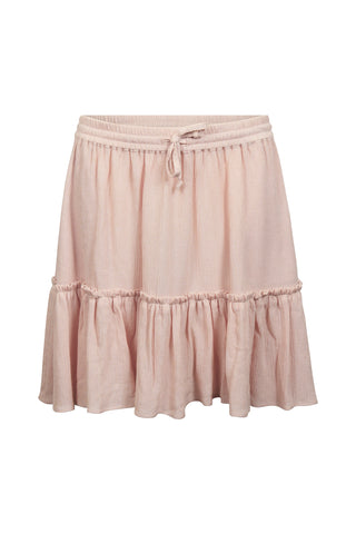 Kids Natalie Pull On Skirt
