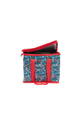 Kids Mini Insulated Tote Bag