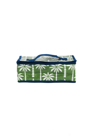 Kids Takeaway Insulated Bag