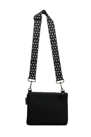 Kids Spot Strap Crossbody Bag