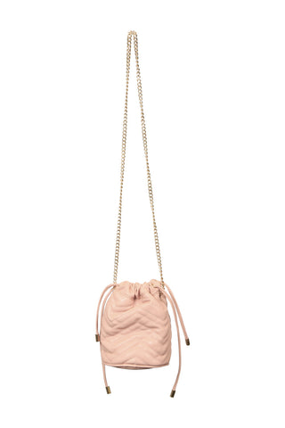 Kids Mini Bucket Bag