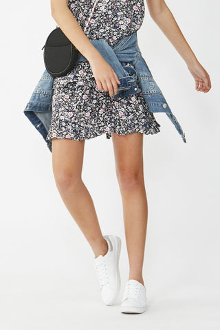 Kids Zalea Flip Skirt