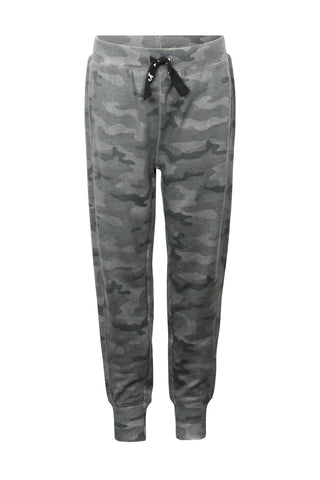 Kids Lightweight Trackpant