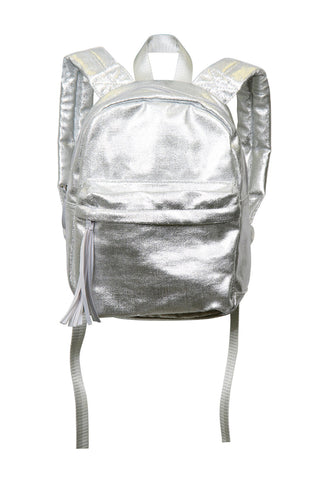 Kids Milla Backpack