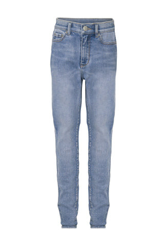 Kids Harlow High Skinny Jean