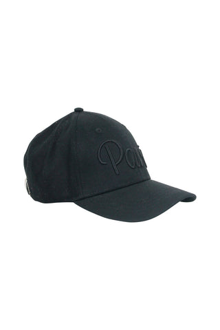 Kids Paris Cap