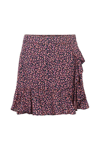 Kids Layla Wrap Skirt